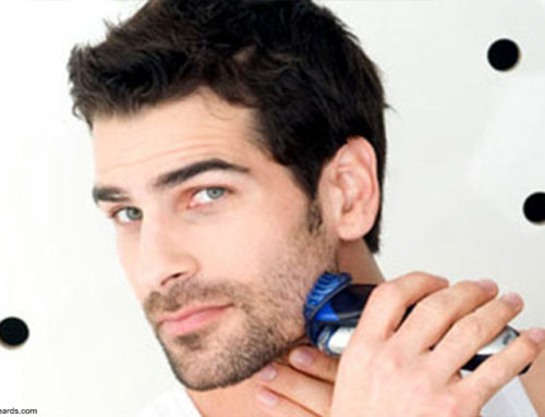Beard Care: Shaving Tips & Tricks