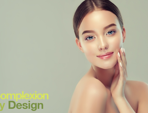 Skin Care Tips To Help Improve Your Skin
