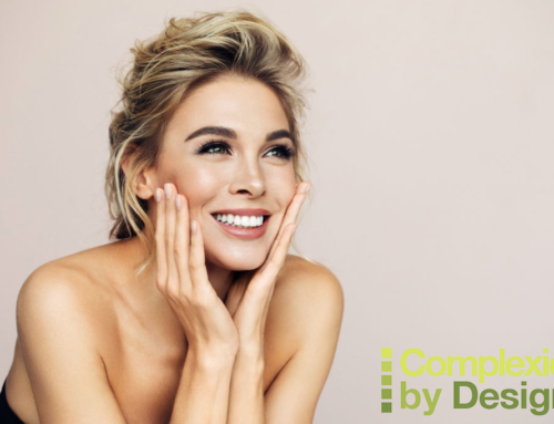 Skin care tips for younger skin