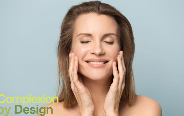 skin care online